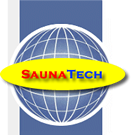 Saunatech South Africa - nationwide sales 021 556 7203