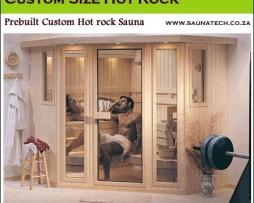 Custom Saunas 021 5567203