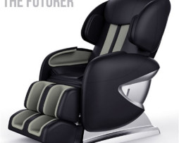 LUXURY MASSAGE CHAIRS SOUTH AFRICA 021 556 7203