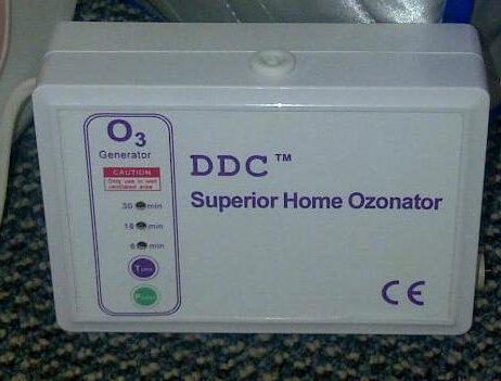 ozone generator contact 021 5567203