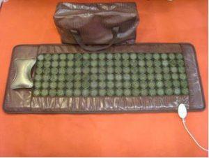 Jade vibrating mattress 0215567203