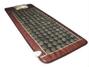 Jade vibrating mattress 0215567203